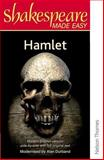 Hamlet, William Shakespeare and Alan Durband, 0748703462