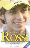 Valentino Rossi, Mat Oxley, 1844253465
