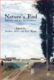Nature's End : History and the Environment, Sörlin, Sverker, 0230203469