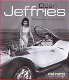 Dean Jeffries, Tom Cotter, 0760333467
