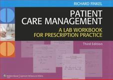 Patient Care Management 3rd Edition
