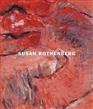 Susan Rothenberg, Michael Auping, Barbara Buhler Lynes, 3791343467