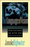 The Language of Vision 9780802133465