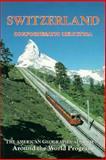 Switzerland, Charles A. Heatwole, 0939923467