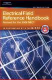 Electrical Field Reference Handbook : Revised for the NEC 2008, NJATC NJATC, 1418073466