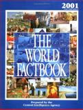 World Factbook, 2001, Central Intelligence Agency (CIA) Staff, 1574883461
