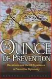 An Ounce of Prevention 9781929223466