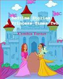 Bedtime Stories, Cynthia Turner, 0615793460