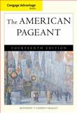 American Pageant, Kennedy, David and Cohen, Lizabeth, 0495903469