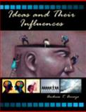 Ideas and Their Influences 9780757593468