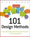 101 Design Methods 1st Edition