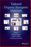 Tailored Organic-Inorganic Materials, , 1118773462