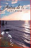 Antes de Ti... en la Mar, Eduardo Neira, 146336346X