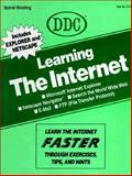 Learning the Internet, DDC Publishing Staff, 1562433466