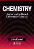 Chemistry for Technicians, Kenkel, John V., 1566703468