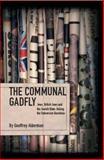 The Communal Gadfly, Geoffrey Alderman, 1934843466