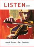 Listen 7th Edition