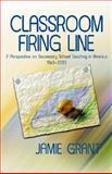 Classroom Firing Line 9781591133469