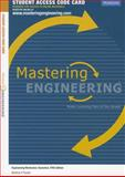Engineering Mechanics : Dynamics, Bedford, Anthony M. and Fowler, Wallace, 0132753472