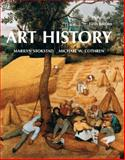 Art History, Stokstad, Marilyn and Cothren, Michael, 0205873472