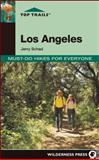 Los Angeles, Jerry Schad, 0899973477