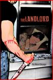 The Landlord, Brett Droege, 1478193476