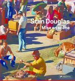 Stan Douglas, , 3791353470