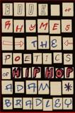 Book of Rhymes 0th Edition