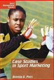 Case Studies in Sport Marketing, , 1885693478
