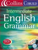 Intermediate English Grammar, Sinclair, John and Collins Staff, 0007163479