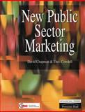 New Public Sector Marketing 9780273623472