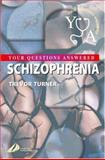 Schizophrenia 9780443073472