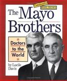 The Mayo Brothers, Lucile Davis, 0516263471