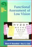 Functional Assessment of Low Vision 9780815173472