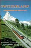 Switzerland, Charles A. Heatwole, 0939923475