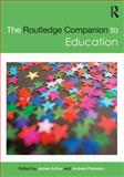 The Routledge Companion to Education, , 0415583470