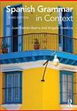Spanish Grammar in Context 3rd Edition