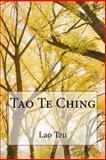 Tao Te Ching, Lao Tzu and Luciano Parinetti, 1499333471