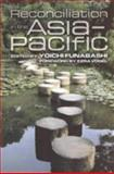 Reconciliation in the Asia-Pacific, , 1929223471
