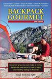 Backpack Gourmet, Linda Frederick Yaffe, 0811713474
