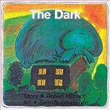 The Dark, Robert Munsch, 0920303471