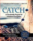 CATCH: Program Guide with DVD-ROM, Adam Hamilton and Debi Nixon, 1426743475