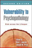 Vulnerability to Psychopathology, Second Edition : Risk Across the Lifespan, , 1606233475