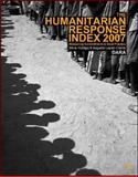 The Humanitarian Response Index : Measuring Commitment to Best Practice, Hidalgo, Silvia and Lopez-Claros, Augusto, 0230573479