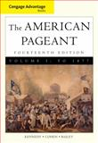 American Pageant - To 1877, Kennedy, David and Cohen, Lizabeth, 0495903477