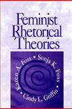 Feminist Rhetorical Theories 9780761903475