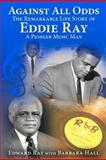 Against All Odds, Eddie Ray and Barbara Jackson Hall, 1478213477