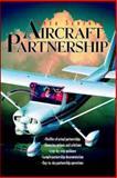 Aircraft Partnership, Szurovy, Geza, 0070633479