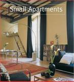 Small Apartments, Alejandro Bahamón, 0060893478