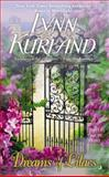 Dreams of Lilacs, Lynn Kurland, 0515153478